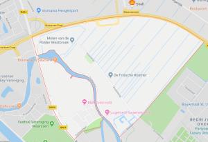 Loodgieter Oud Zuilen